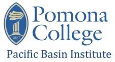 PBI_Pomona