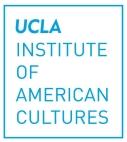 UCLA_IAC_logo-299
